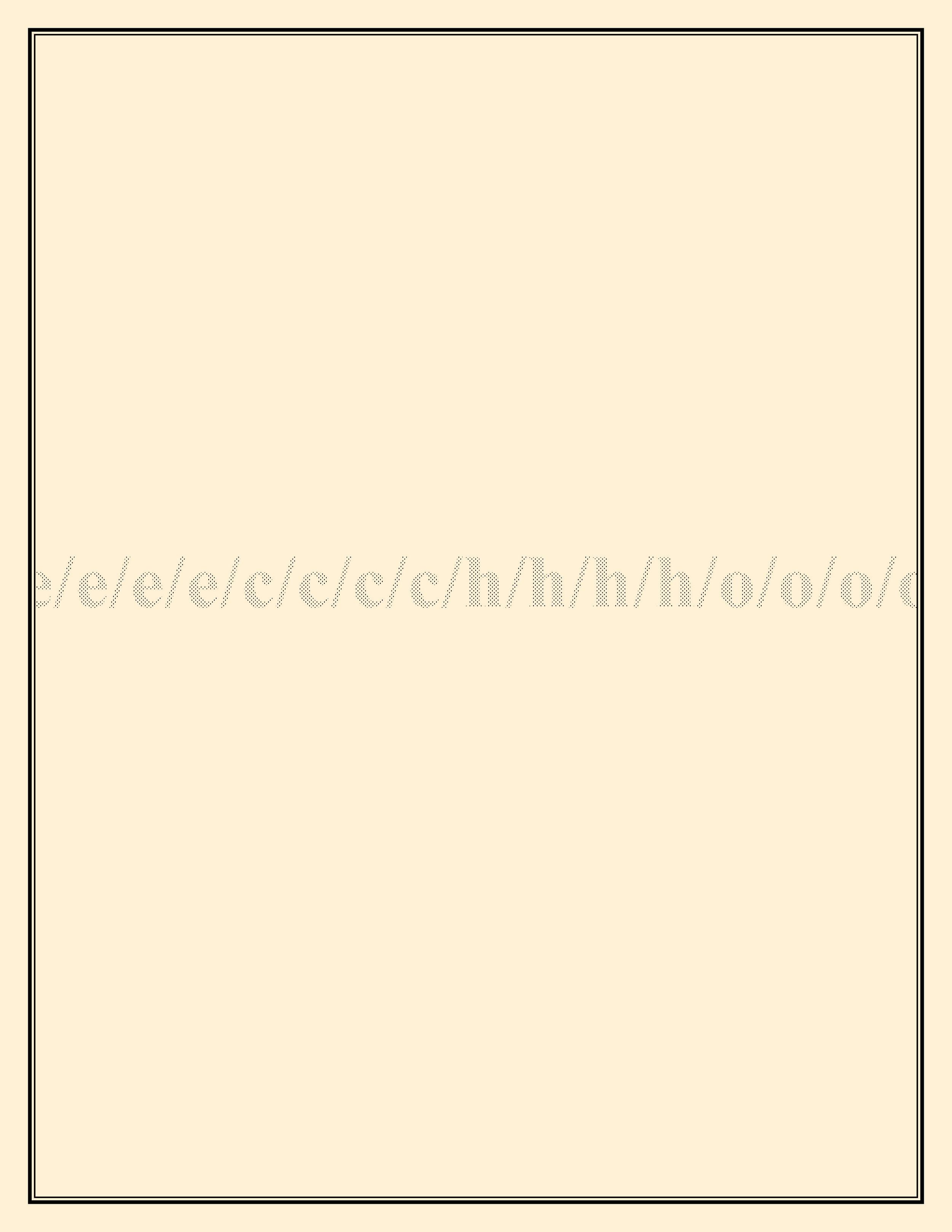 echo 4.jpg