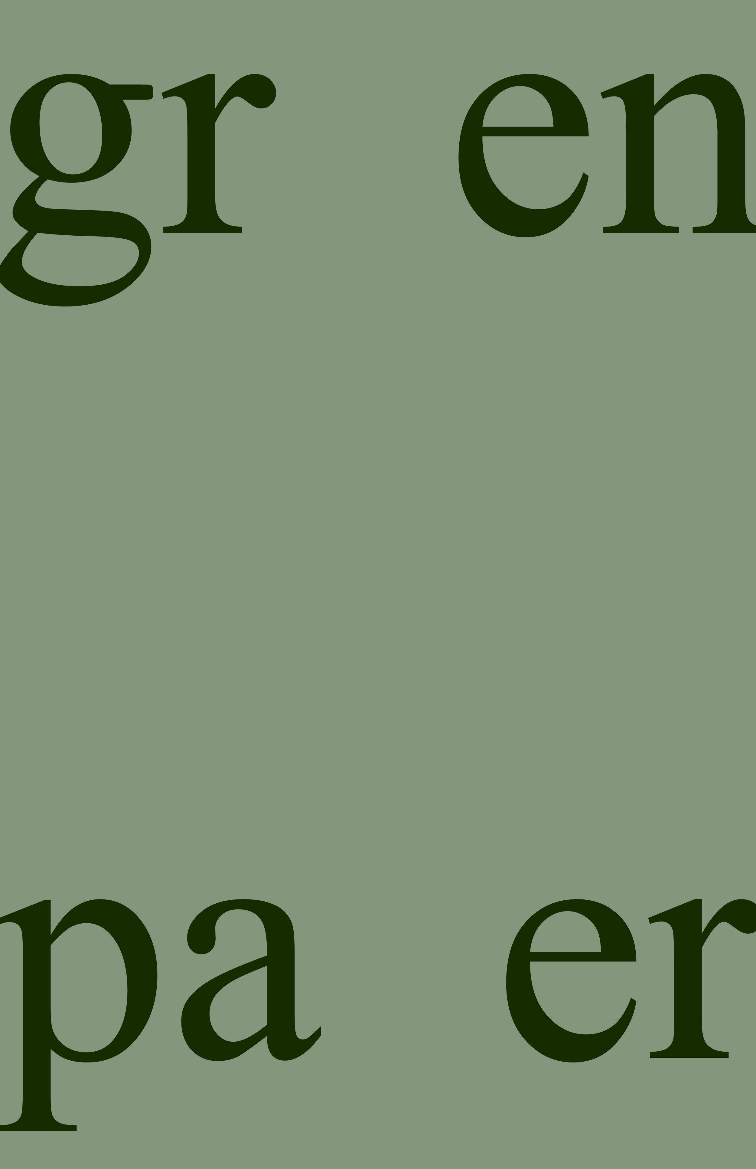 green paper 2.jpg