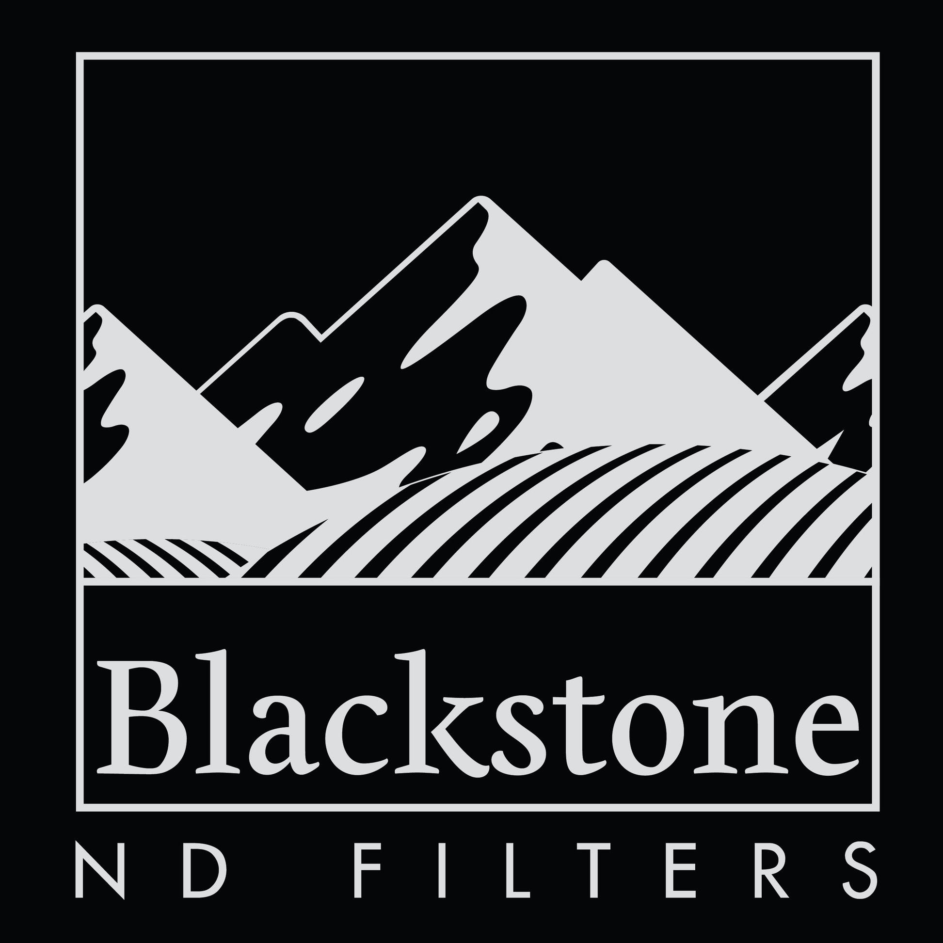 blackstone-nd-filters-ddd.jpg