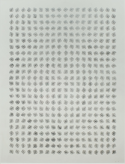 pattern-small-2015a.jpg