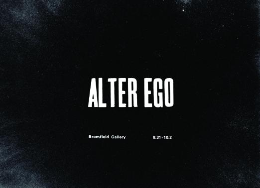 ALTER-EGO-1.jpg