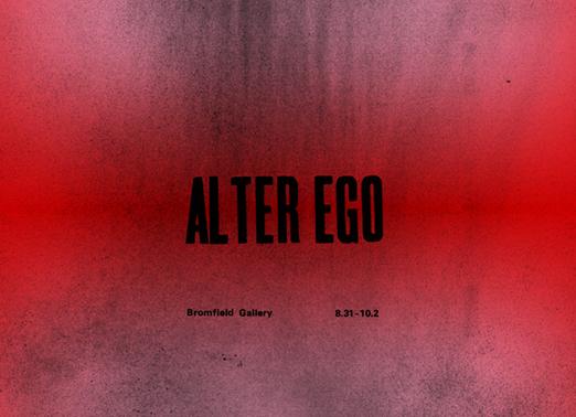 ALTER-EGO-3.jpg