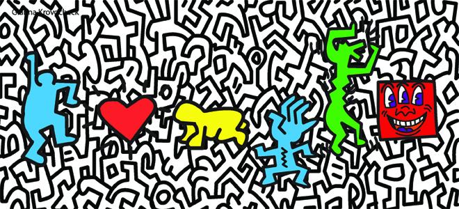 Krovocheck_google-doodle.jpg