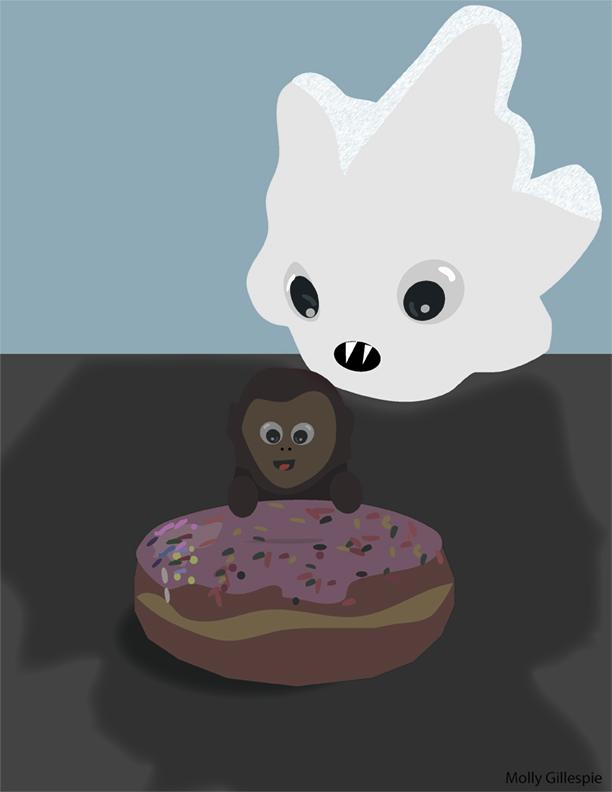 Gillespie_Donut Still Life Final.jpg