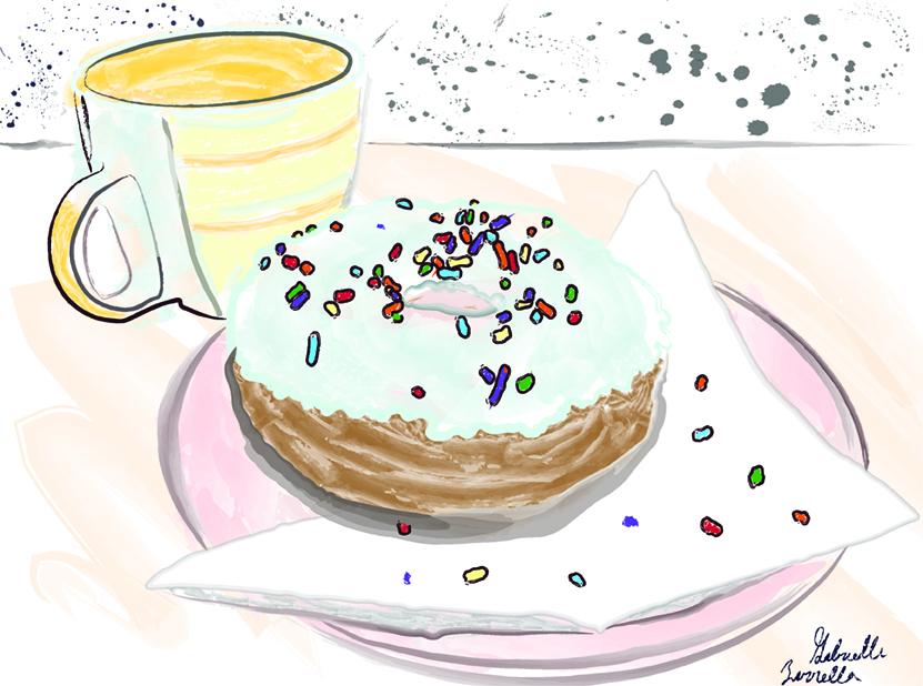 Zarrella_donut-still-life version 2.jpg