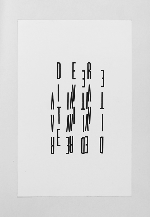 deriv5-a.jpg