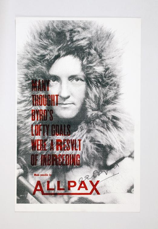 allpax-a.jpg