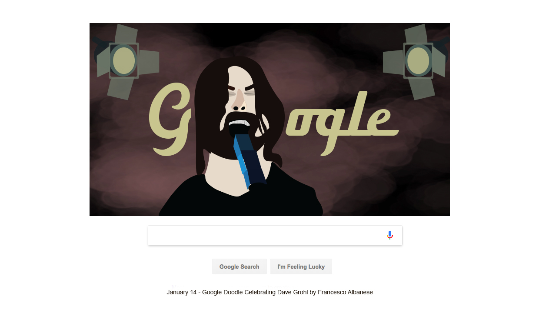 albanesefrancesco_5746435_117484371_Google Doodle Final.jpg