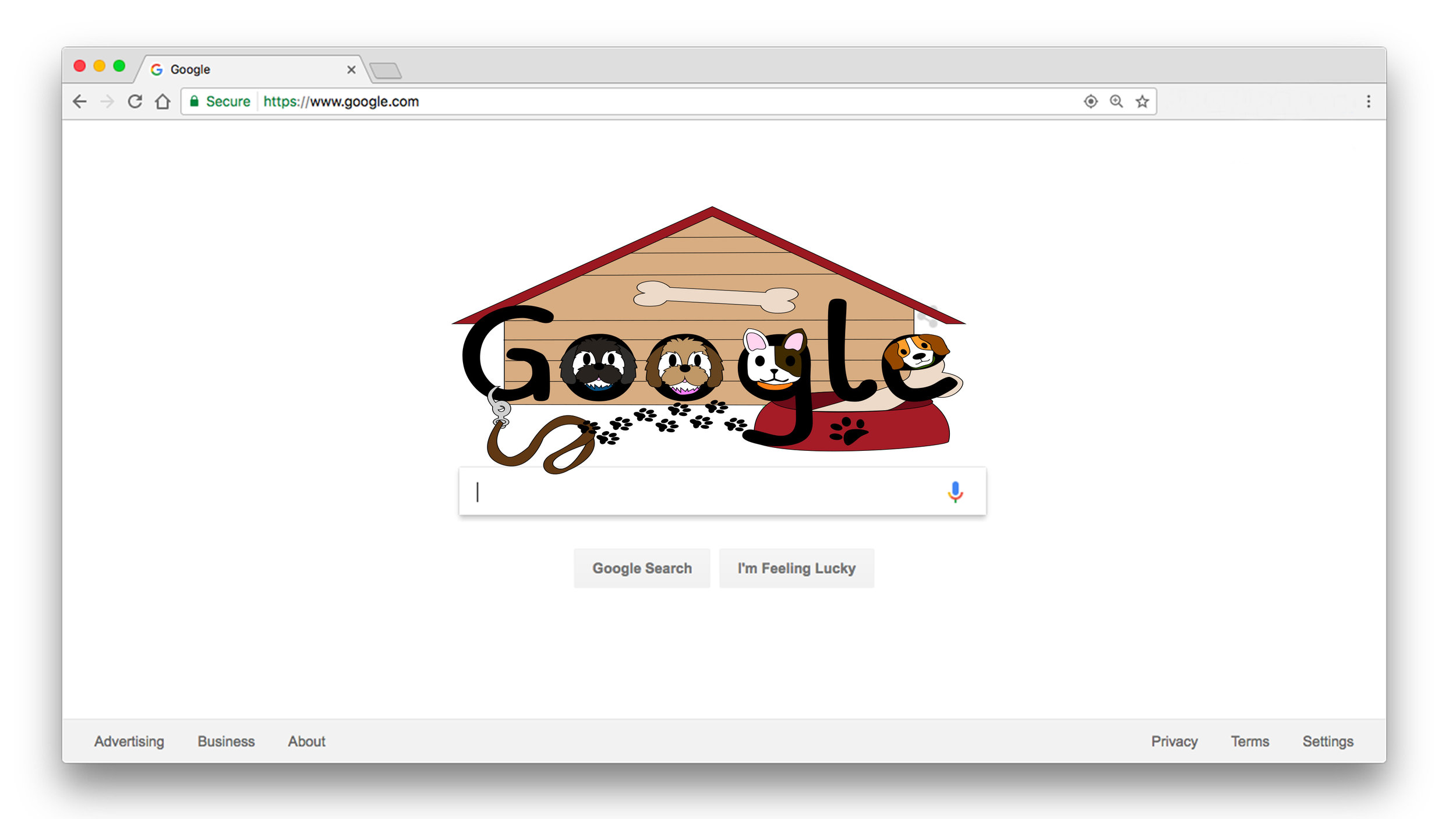 bonginimia_6295375_117281214_Google Doodle Final.jpg