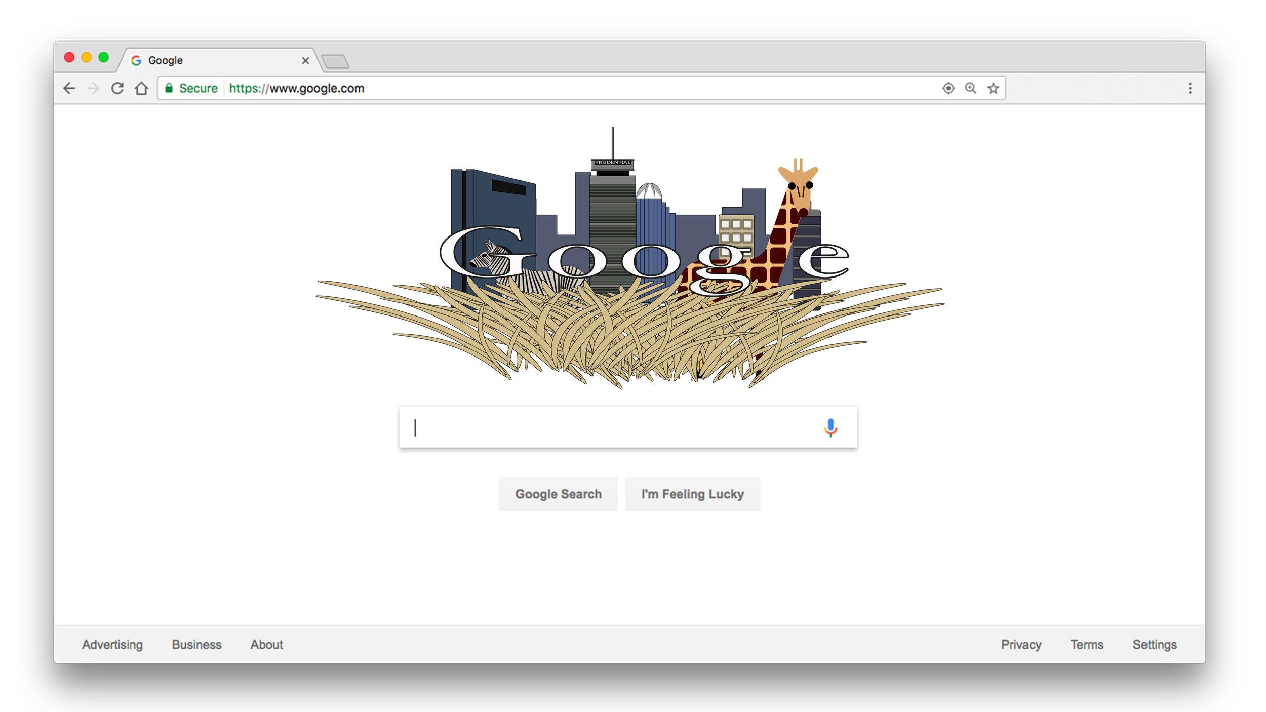 abidedir_5753438_117549199_Abid_Final Google Doodle.jpg