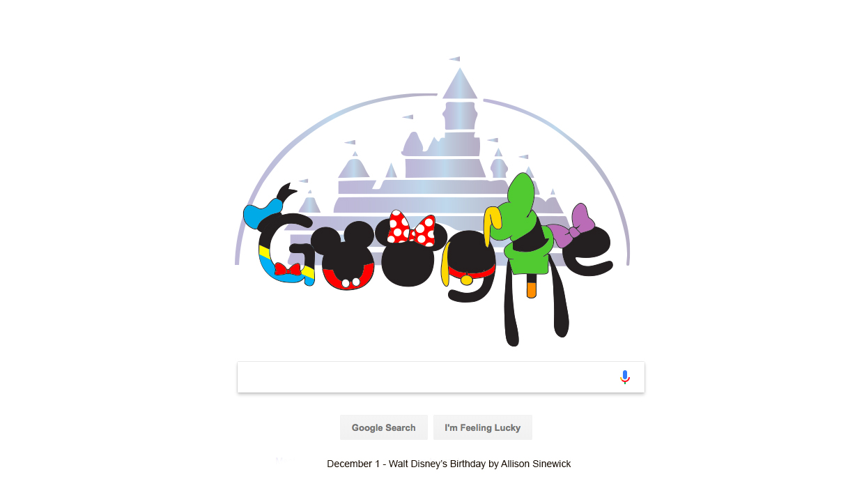 sinewickallison_5756657_117260063_Google Doodle FINAL.jpg