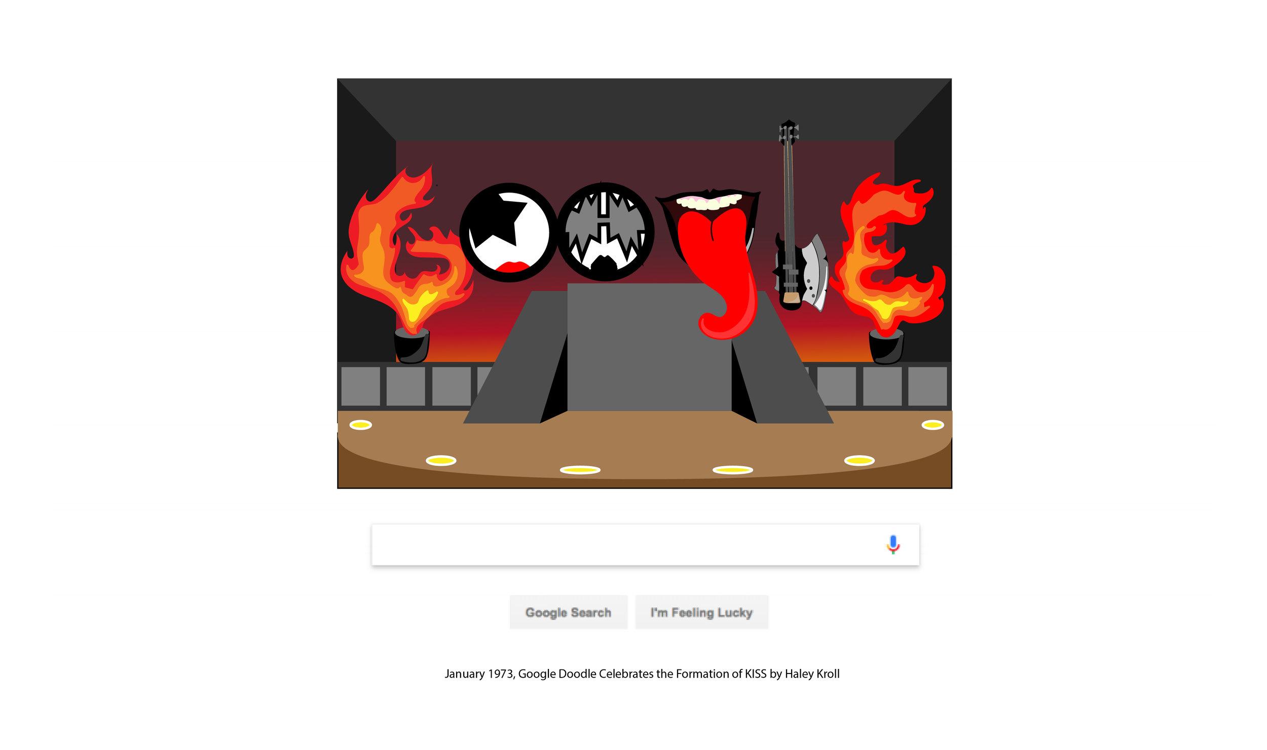 doodle for google final-01.jpg