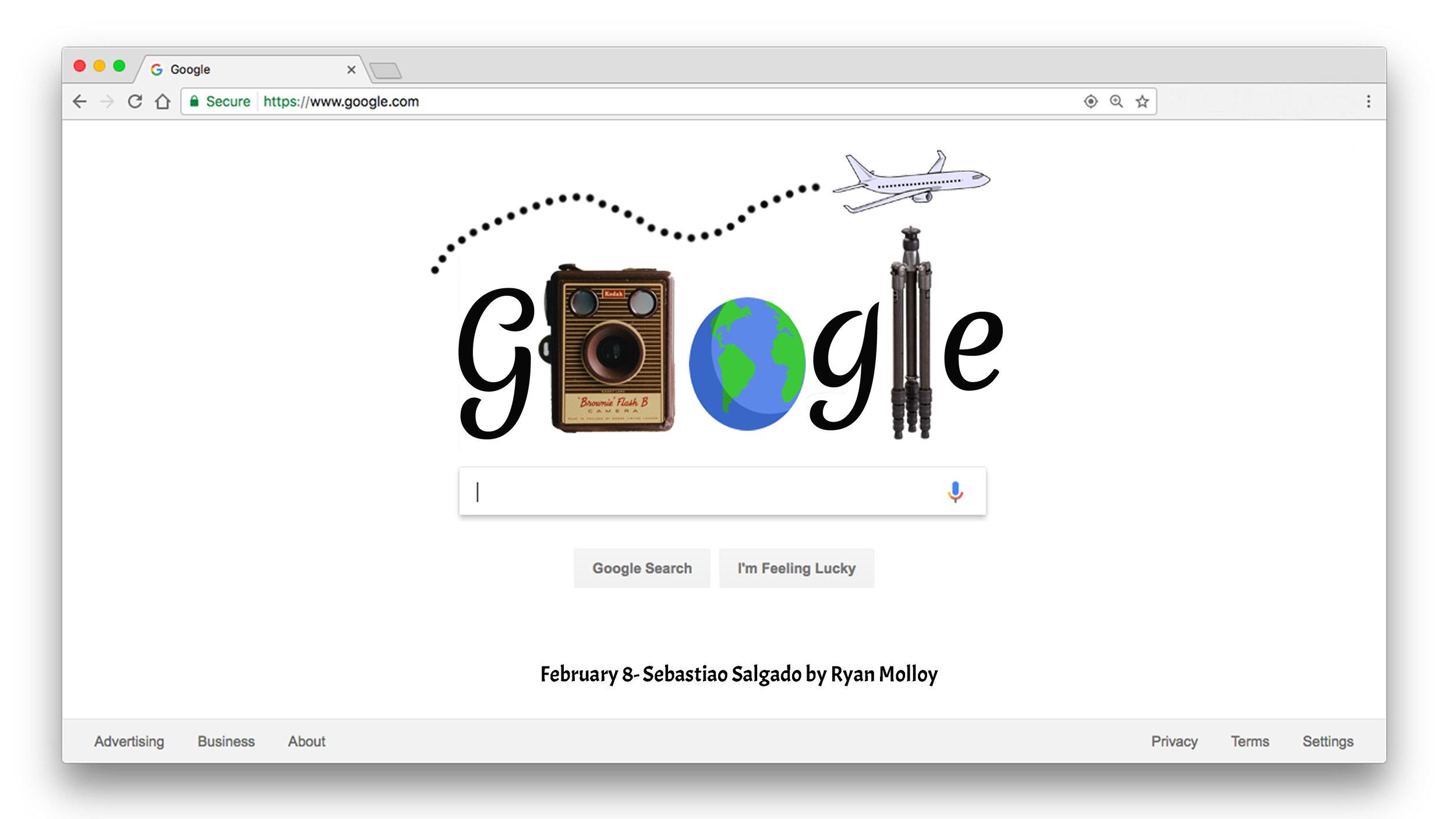 Molloy_GoogleDoodle_v3.jpg