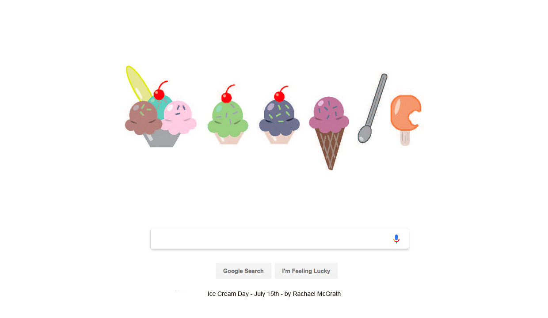 mcgrathrachael_late_6870055_125209999_Final google-doodle.jpg