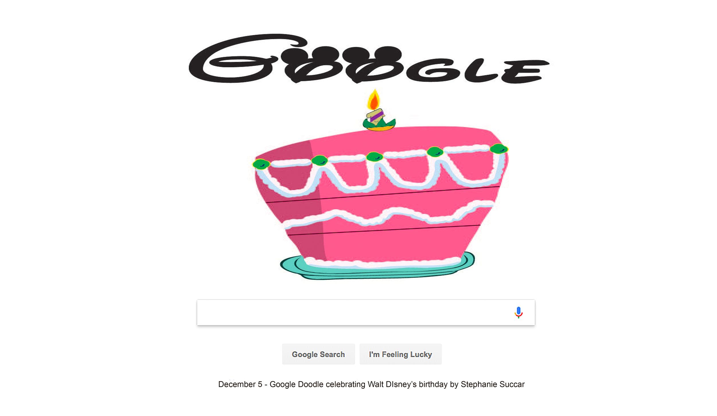 succarstephanie_late_5753502_125564732_google-doodle.jpg