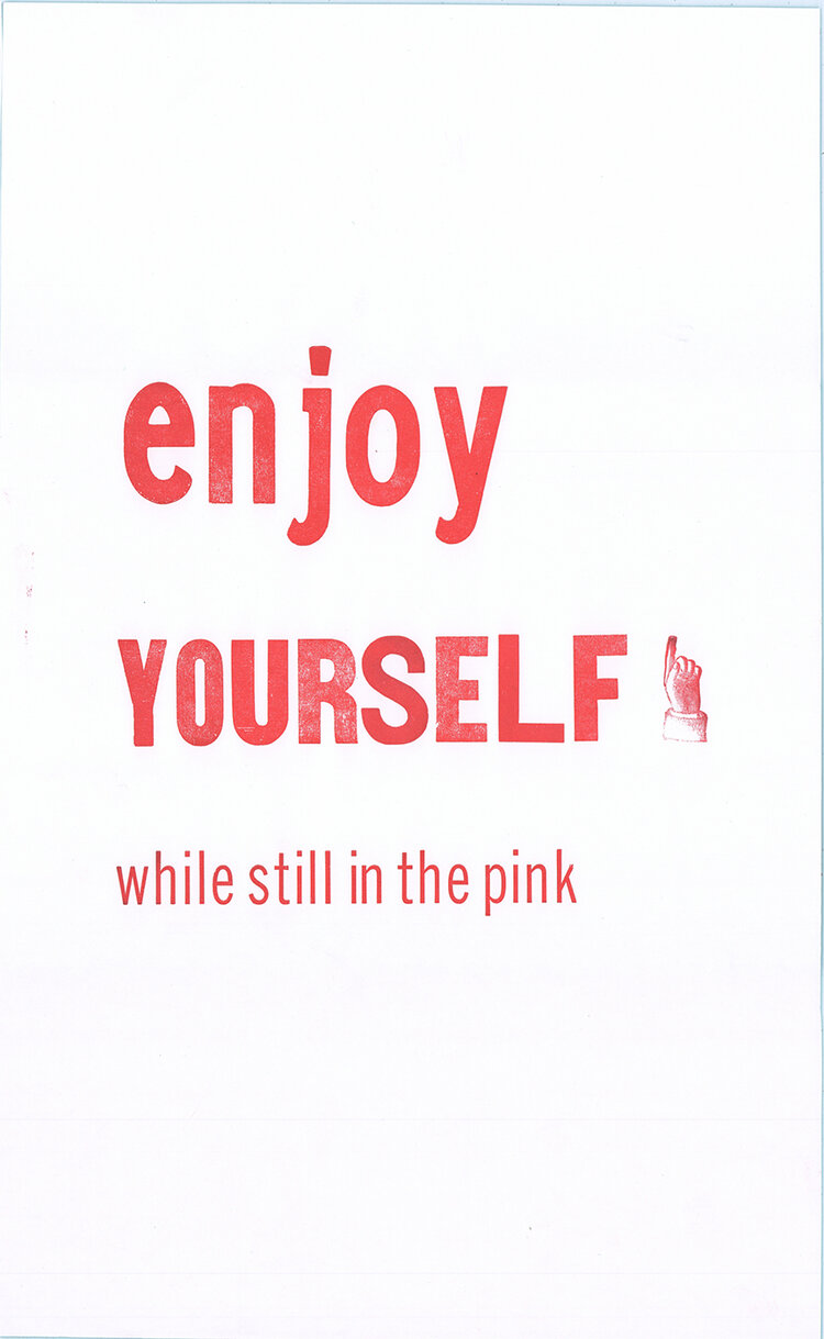 enjoyyourself.jpg