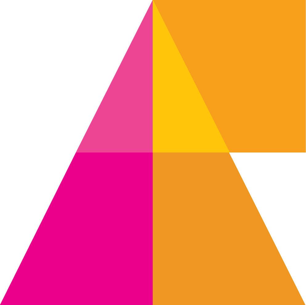 cabin-logo-a72613e077048eefcbf14eea5d1c365a54a67f31a5e8e0a56784eff02790bfea.jpg