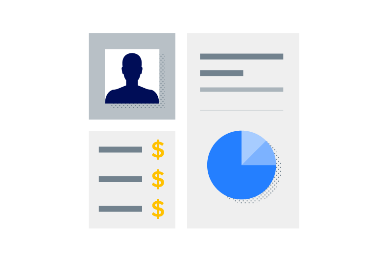 Understand Your Customers - See where your customers spend their money, find your best customers, and engage with them like never before