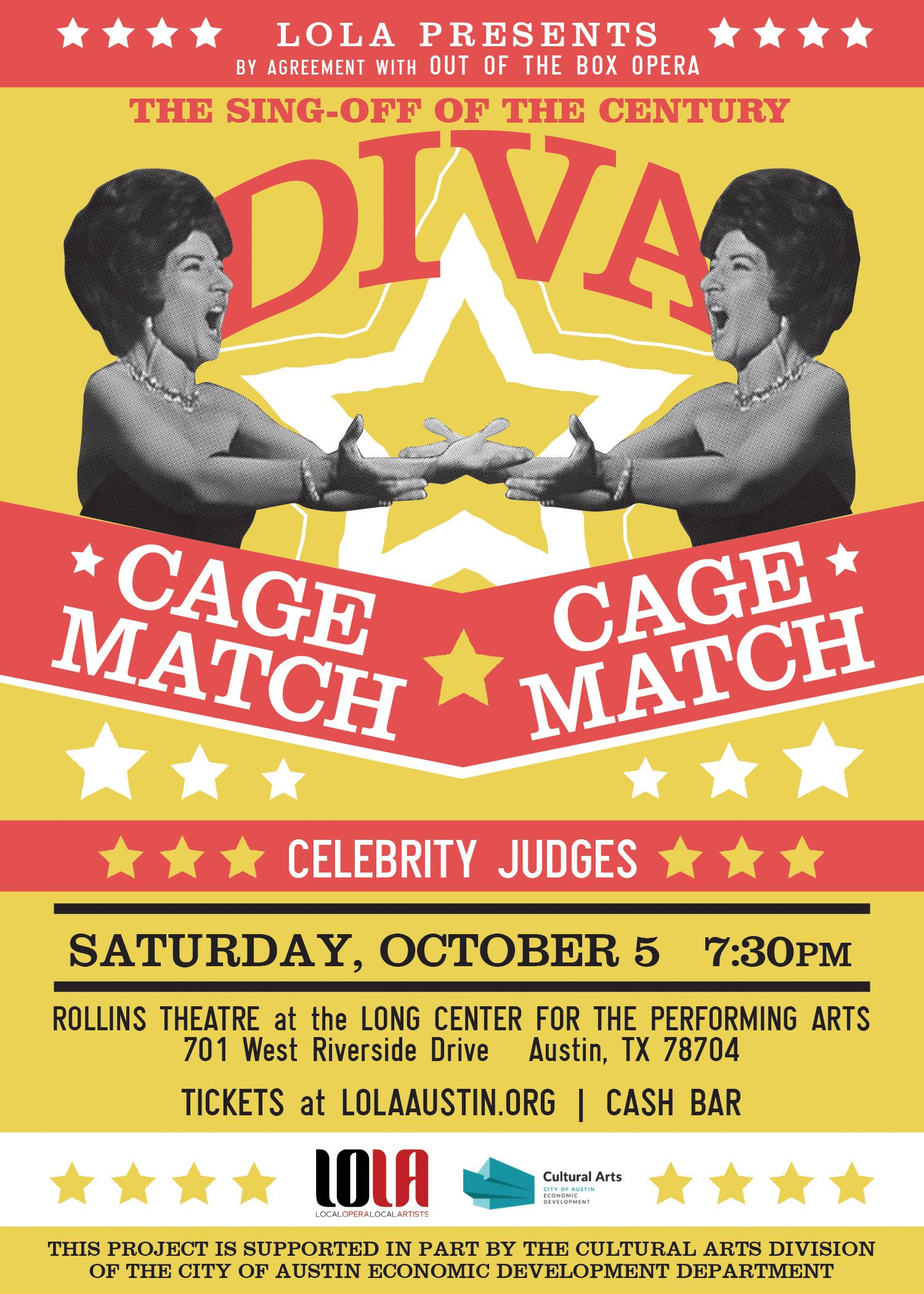 Diva Cage match Austin.jpg