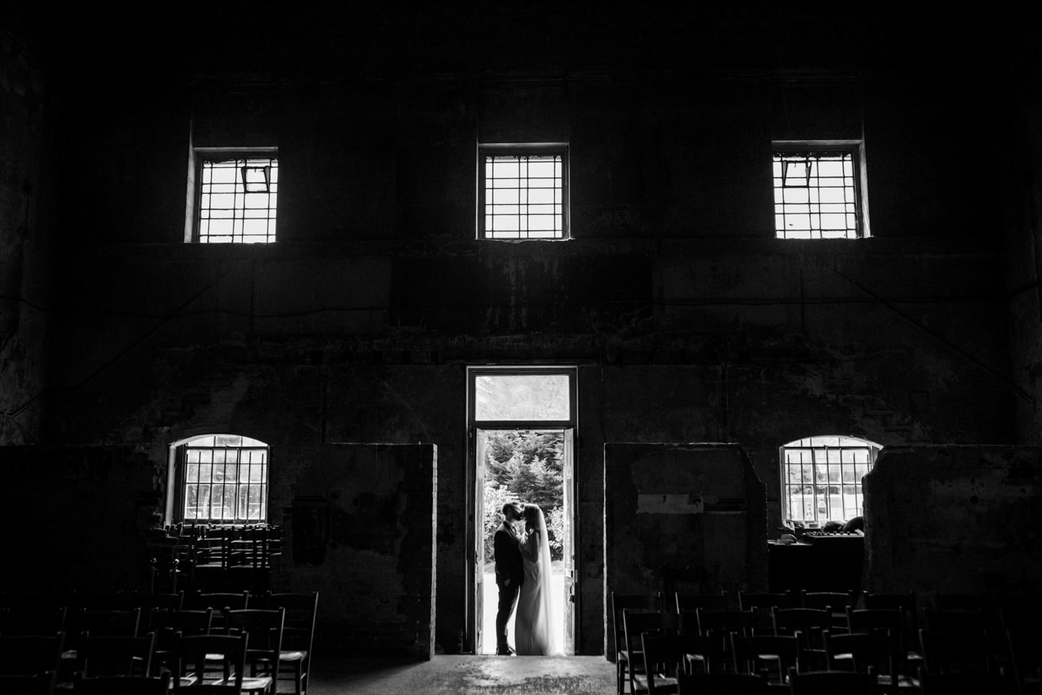 asylum-wedding-photographer-the-peasant-in-clerkenwell-wedding--68.jpg