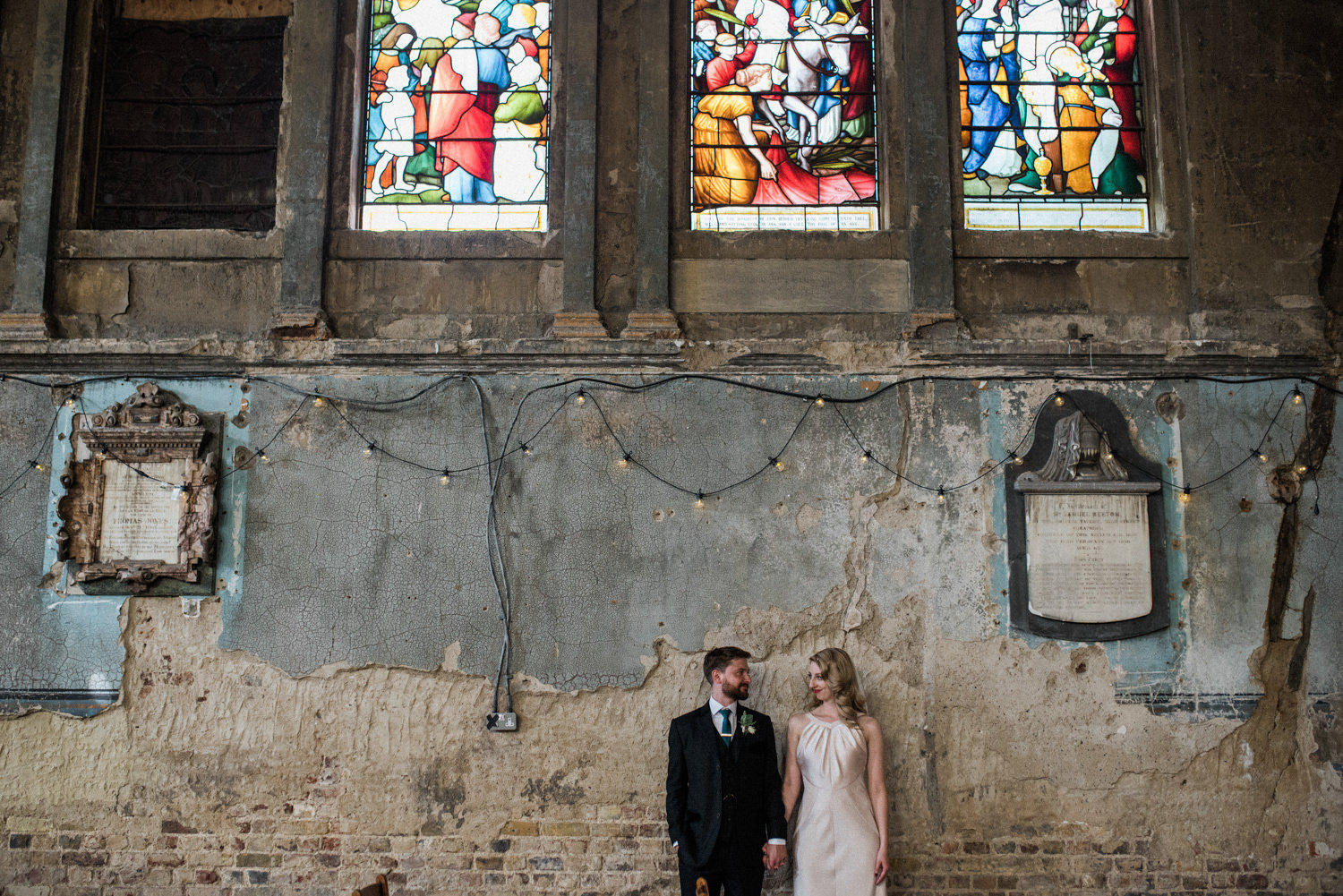asylum-wedding-photographer-the-peasant-in-clerkenwell-wedding--69.jpg