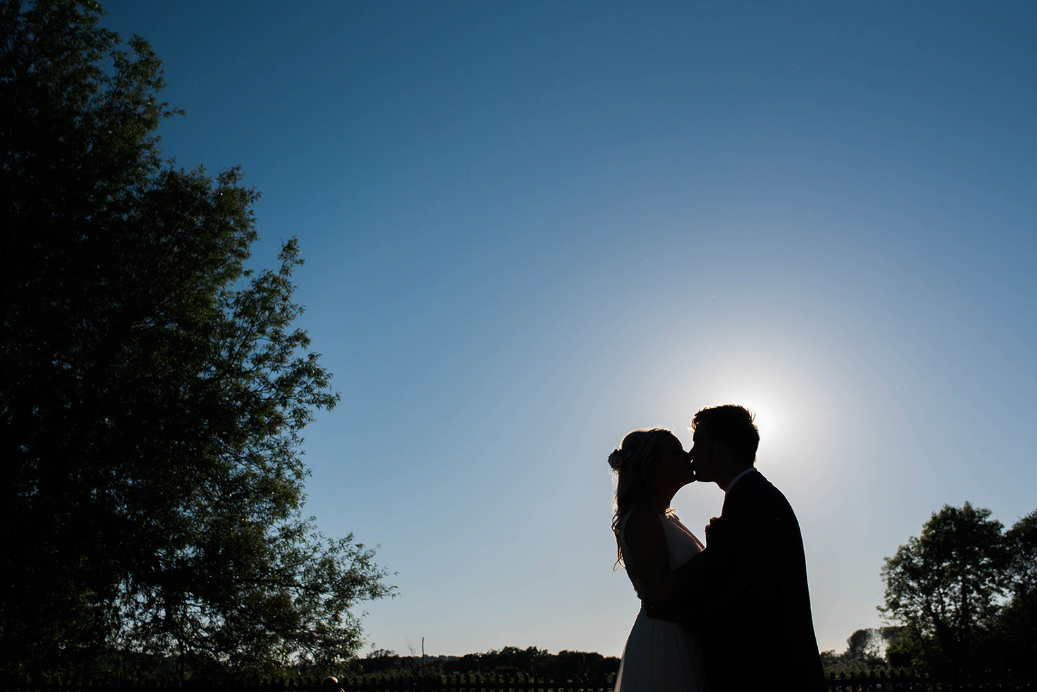 bristol-creative-wedding-photography.jpg