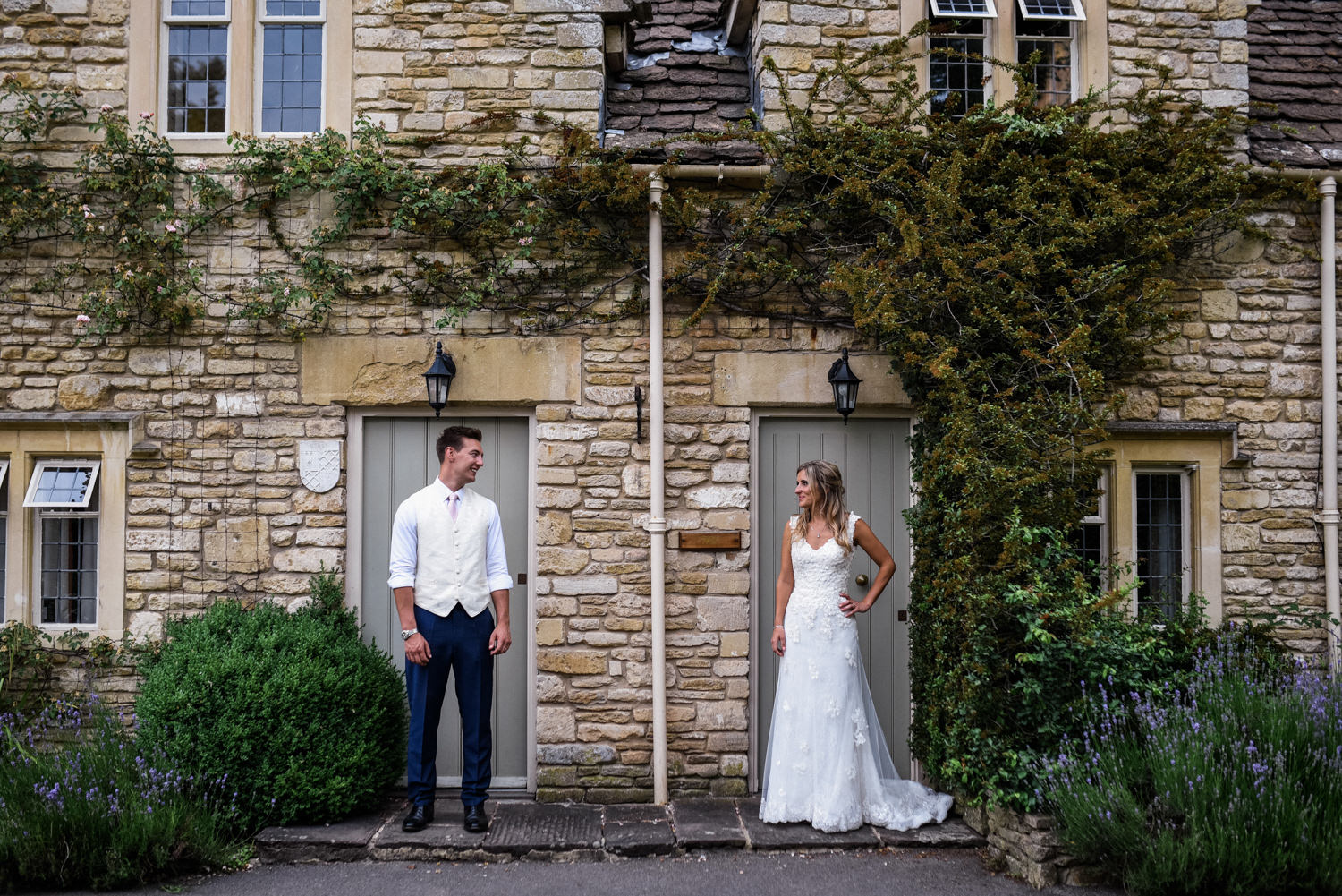 castle-combe-wedding-photography-100.jpg