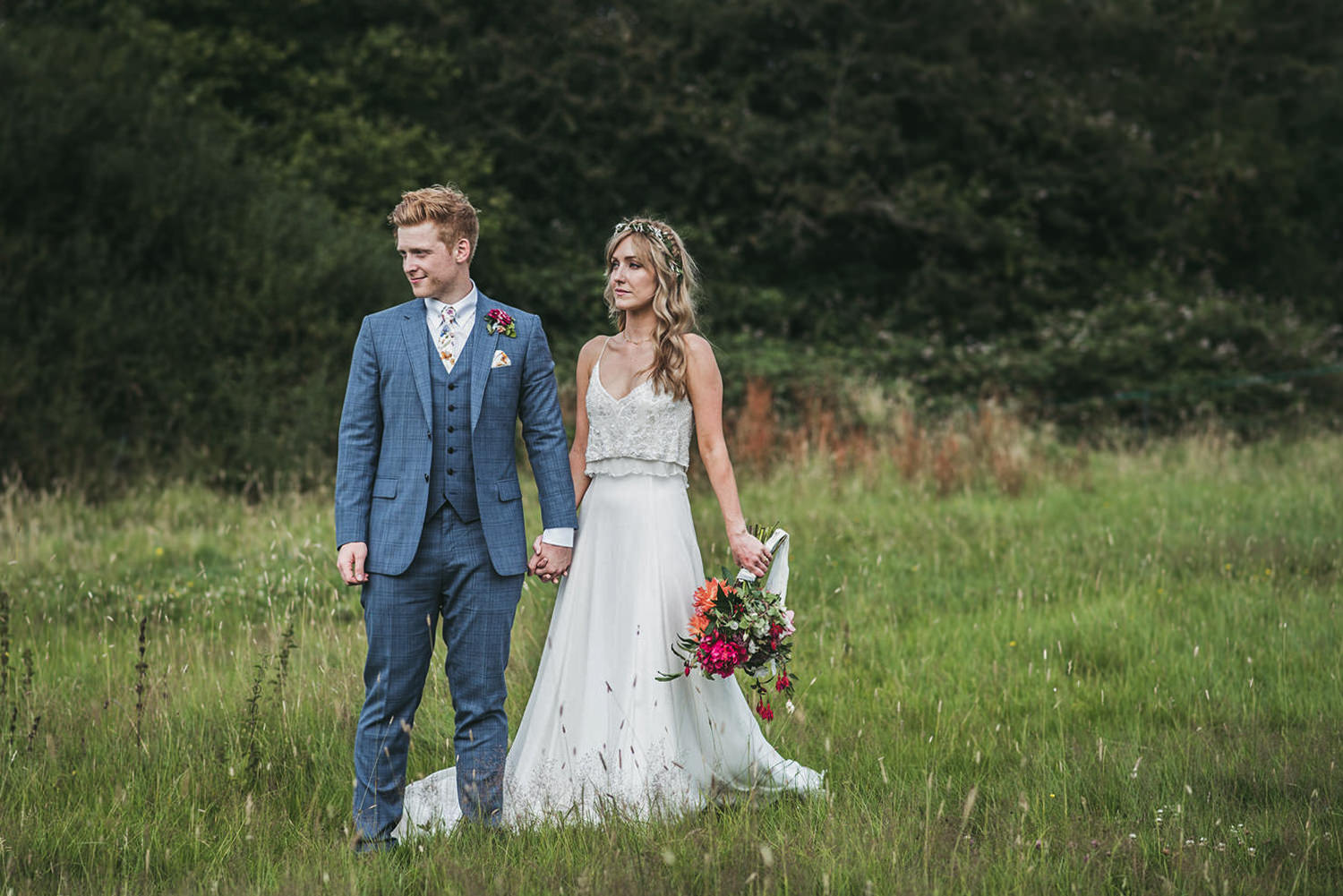 hertforshire-wedding-photographer-cambridgeshire-wedding-photography-by-lindsley-weddings.jpg