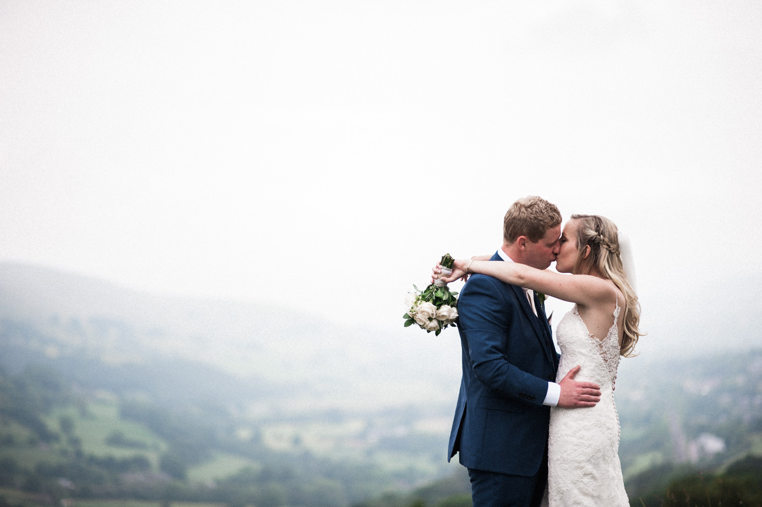 peak-district-wedding-photographer-Amanda-and-will-42.jpg
