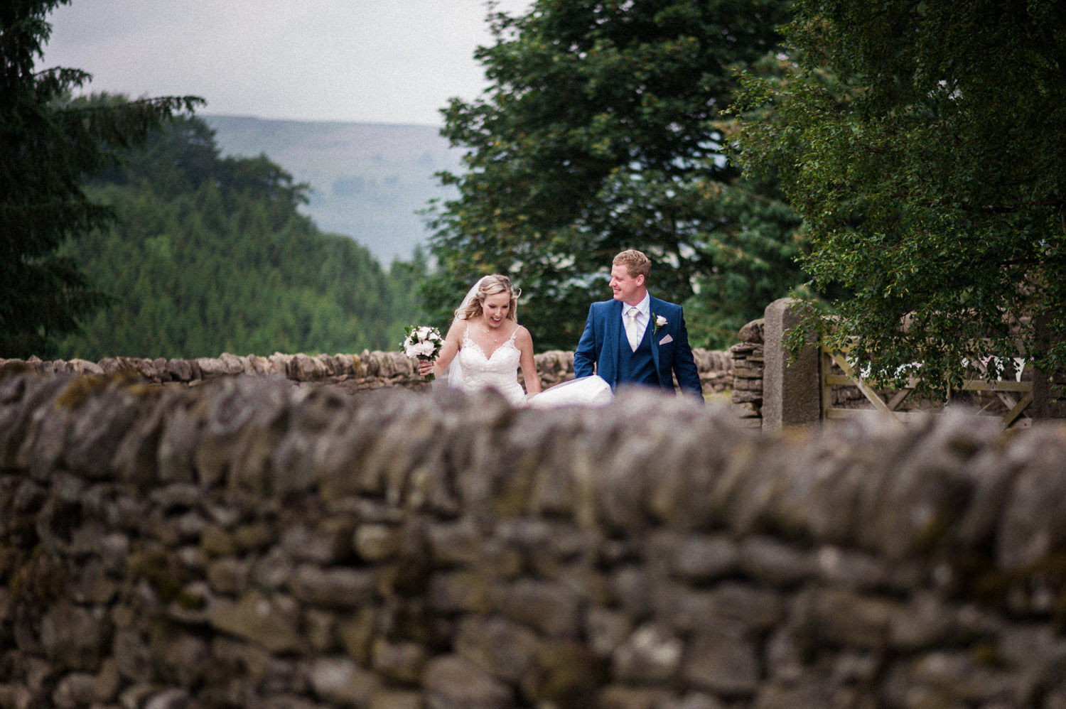 peak-district-wedding-photographer-Amanda-and-will-46.jpg