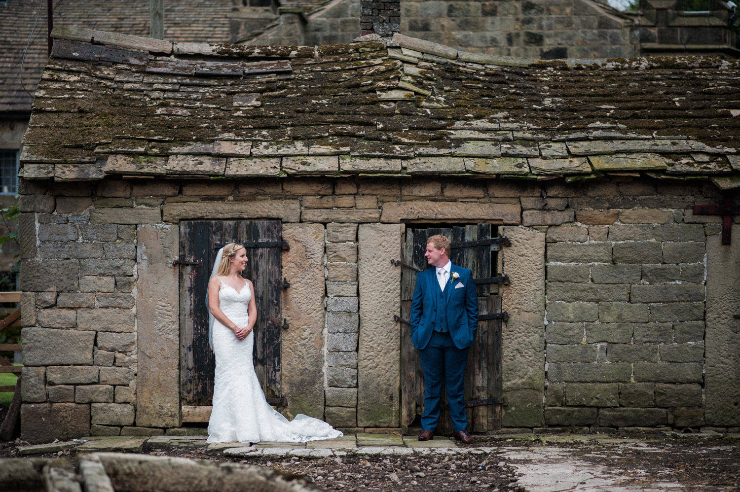 peak-district-wedding-photographer-Amanda-and-will-61.jpg