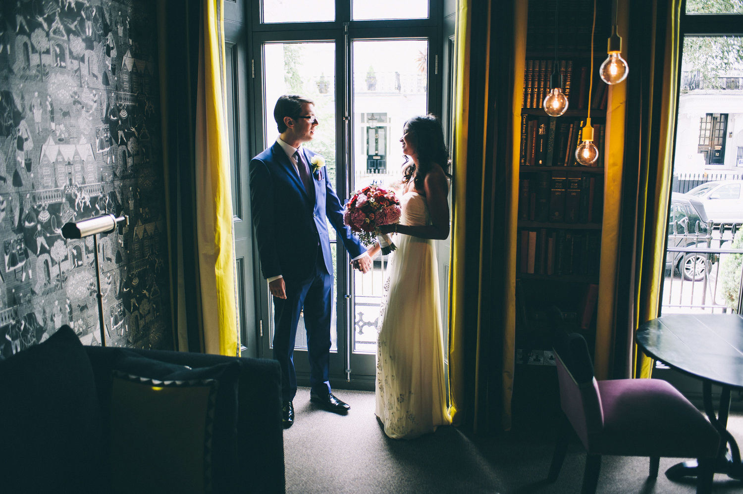 the-number-sixteen-south-kensington-wedding.jpg