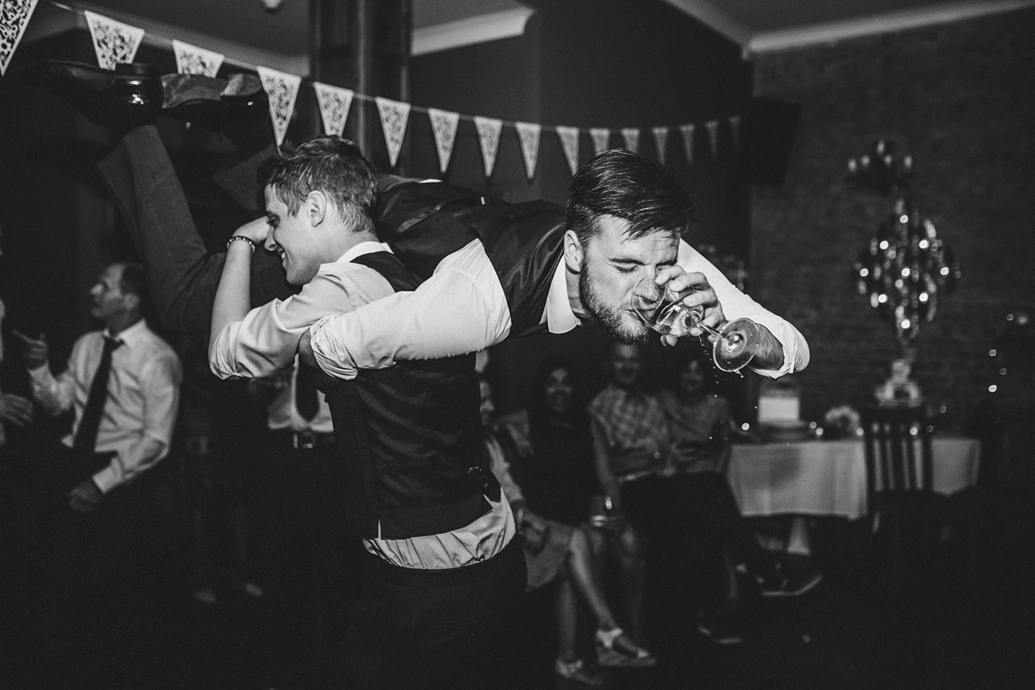the-rose-pub-london-wedding.jpg