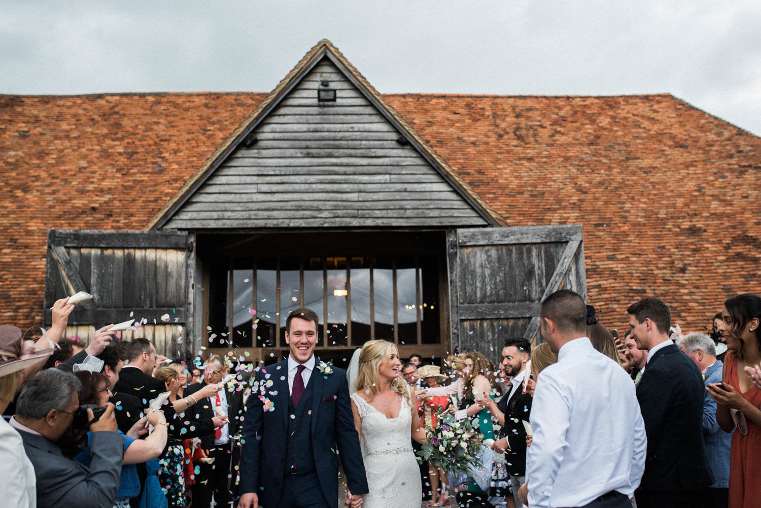 ufton-court-reading-wedding-photographer-lindsleyweddings-15.jpg