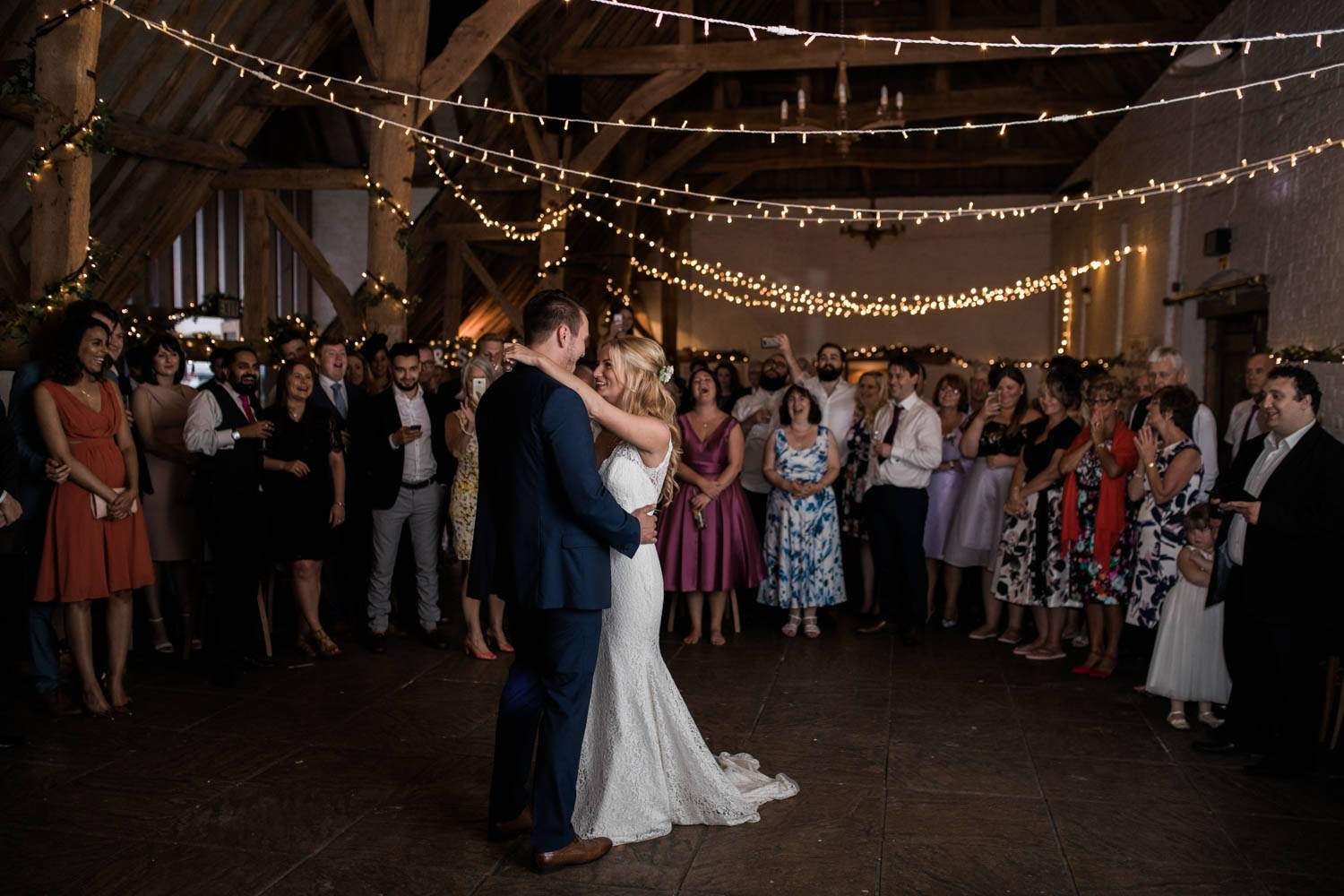 ufton-court-reading-wedding-photographer-lindsleyweddings-67.jpg