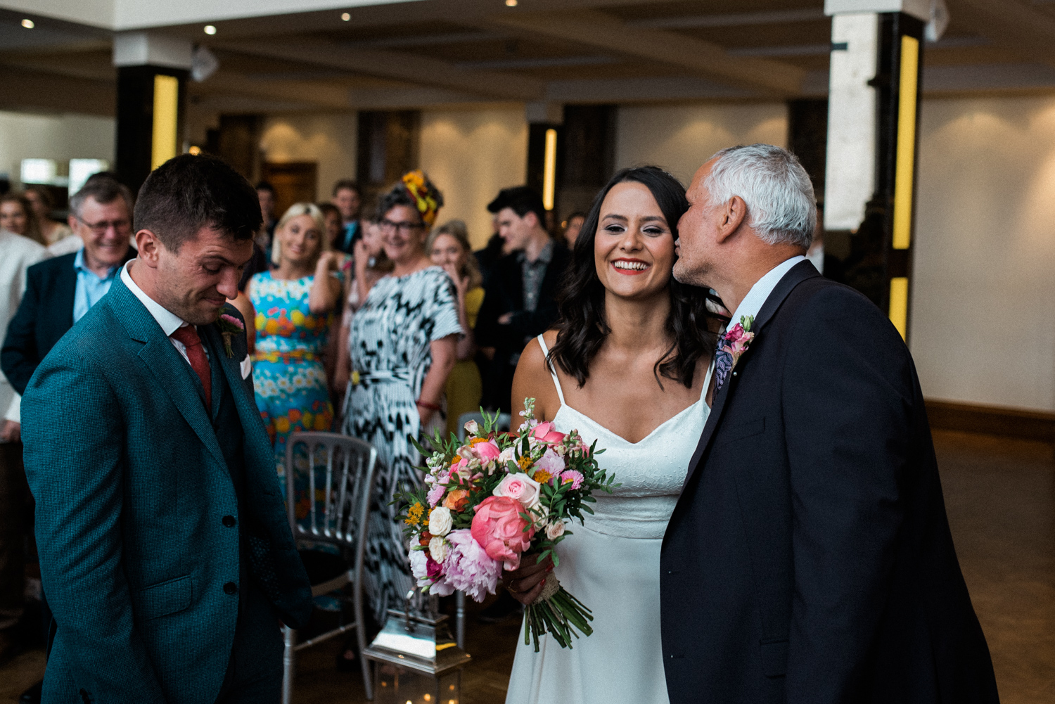 aspire-leeds-wedding-photography-1.jpg