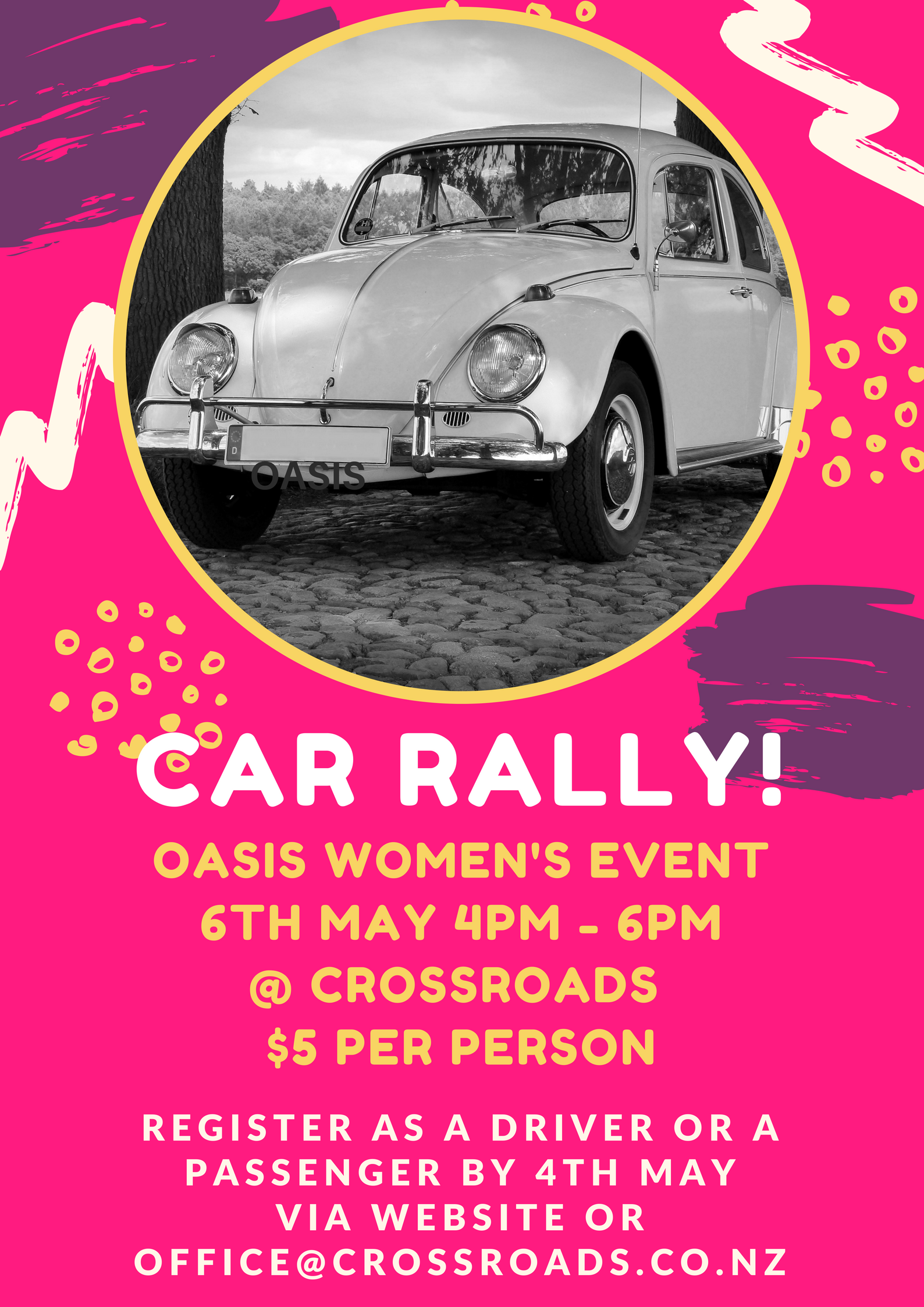 Car rally (3).png