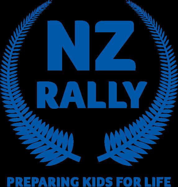 Rally Logo Medium blue.png