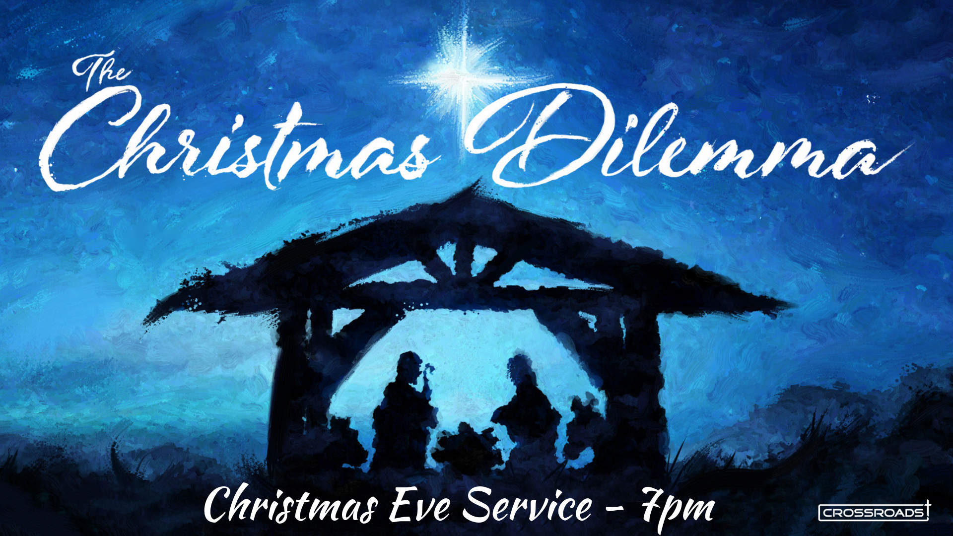 Copy of Christmas Eve Service, 7pm (1).png