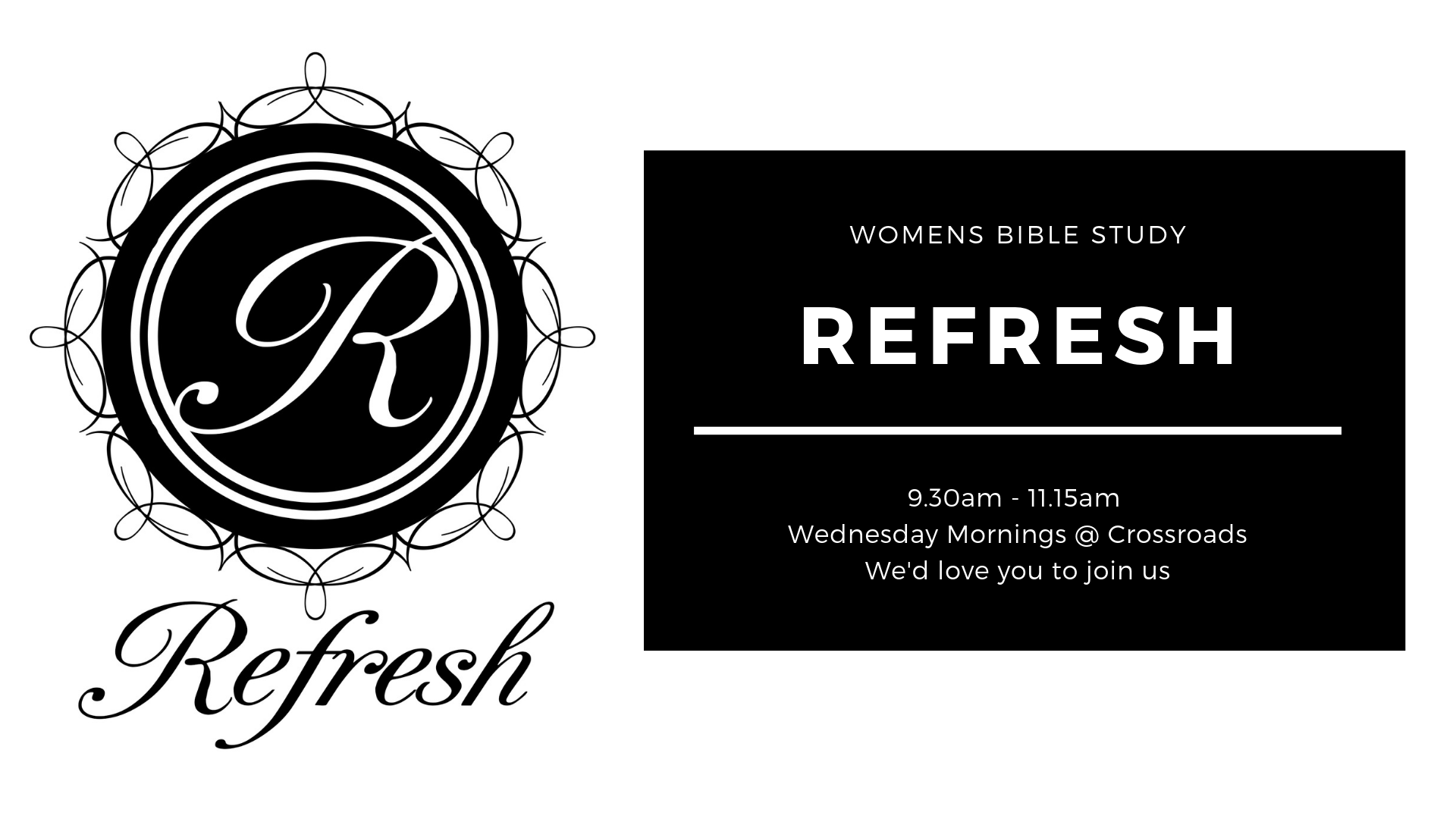 Refresh 2019 (2).png