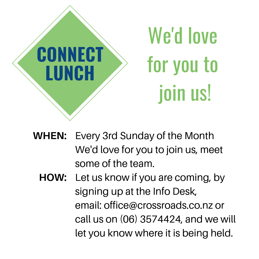 Connect Lunch (3).png