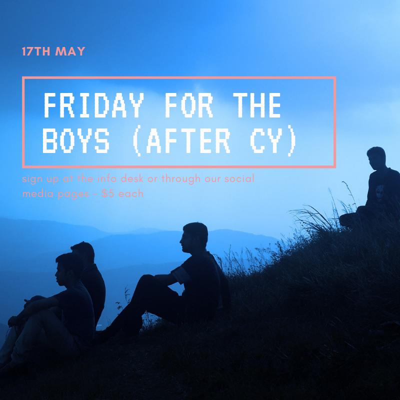 Boys Night - 17 May SM.png