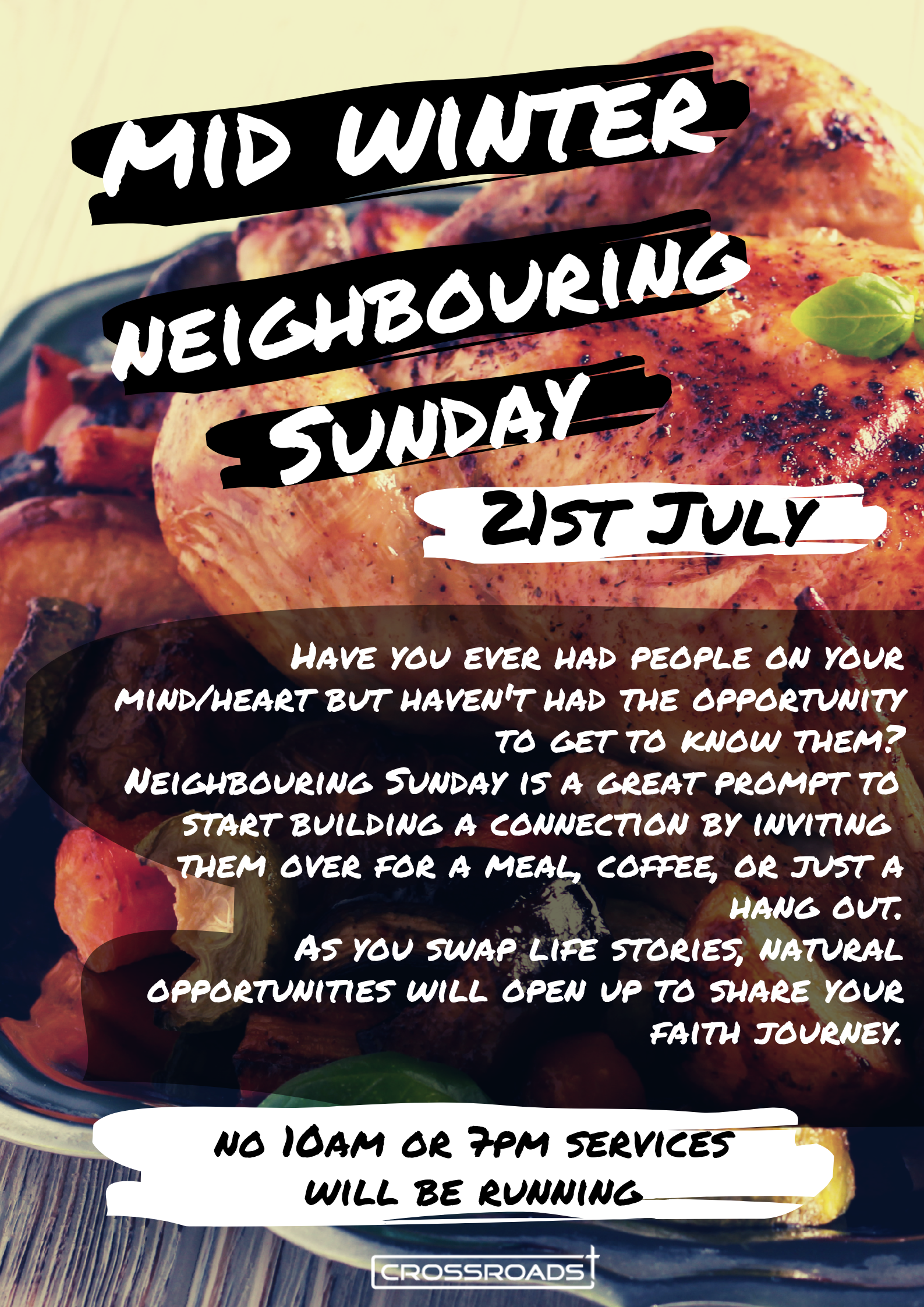 mid winter Neighbouring Sunday Poster (1).png