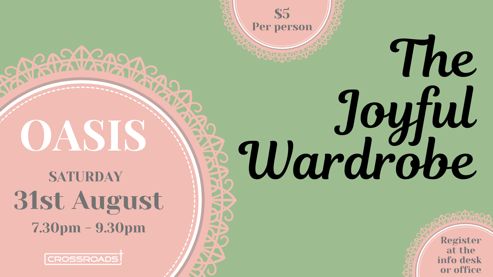 The Joyful Wardrobe (2).png