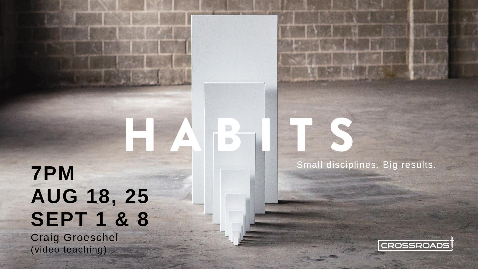 HABITS 16x9 .png