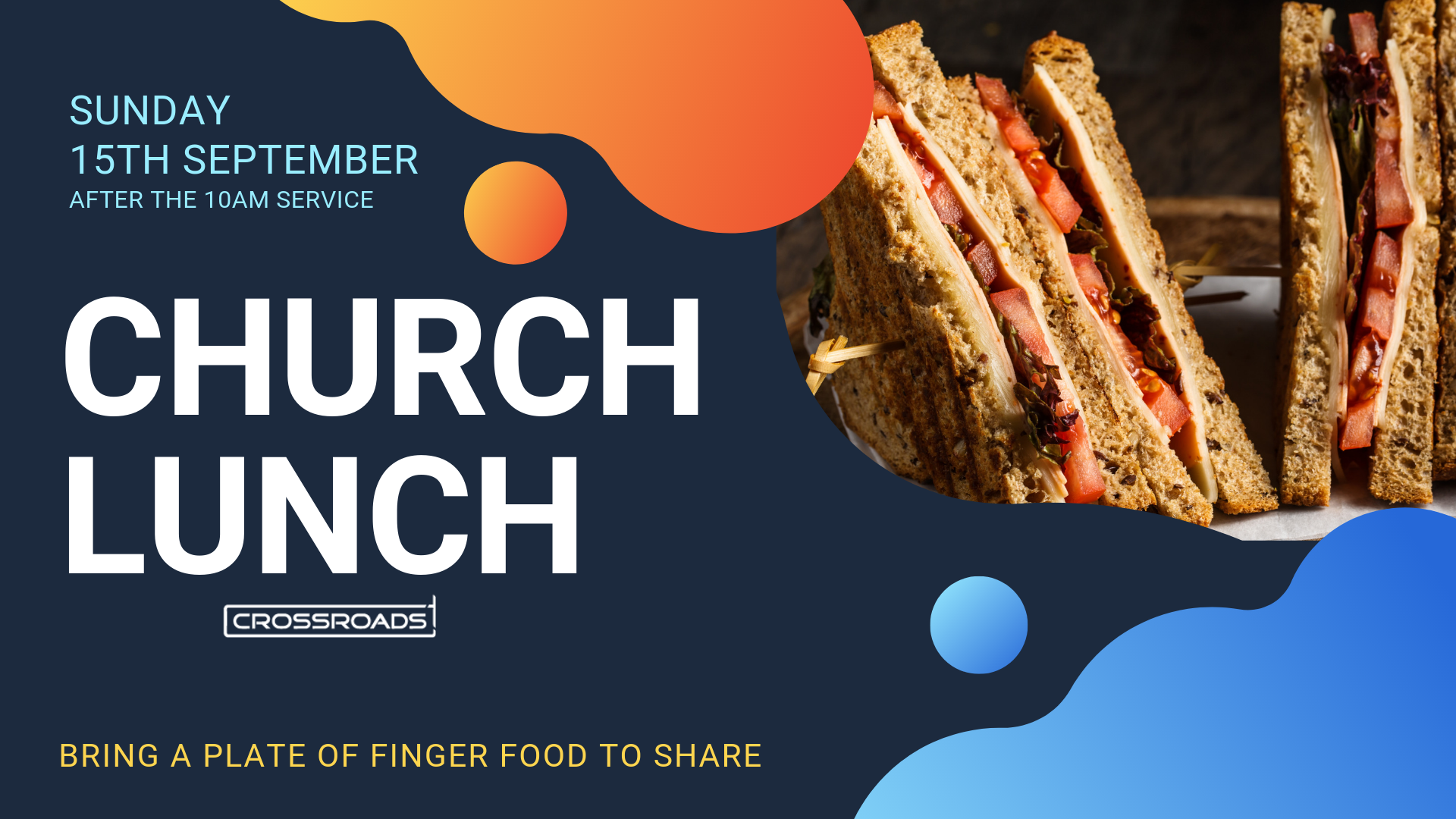 CHURCH LUNCH 16X9 (2).png