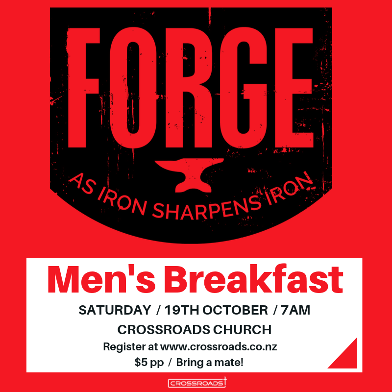 Forge men's Breakfast Oct SM (2).png