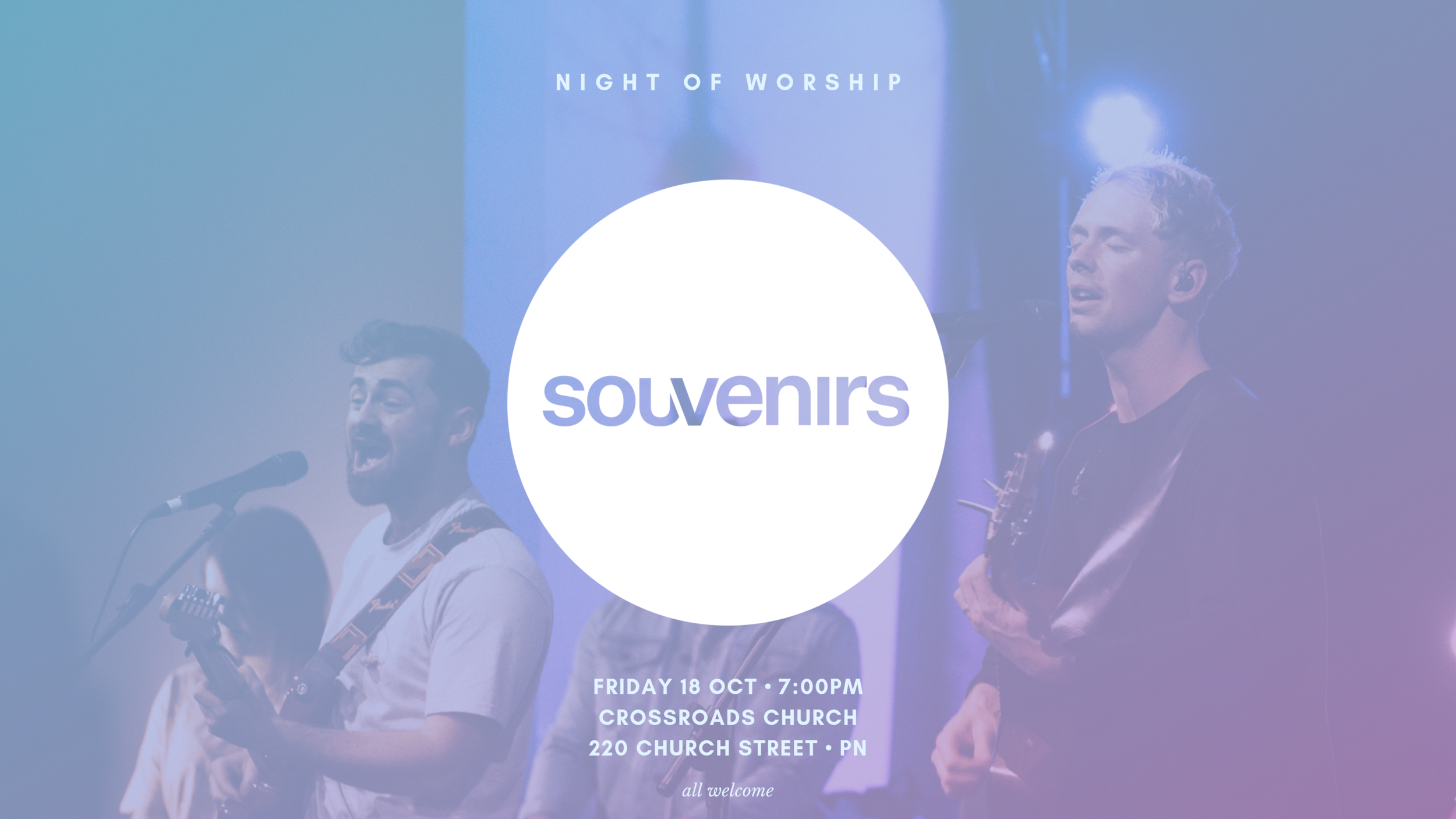 Night of Worship - Souviners - Slide (1).png