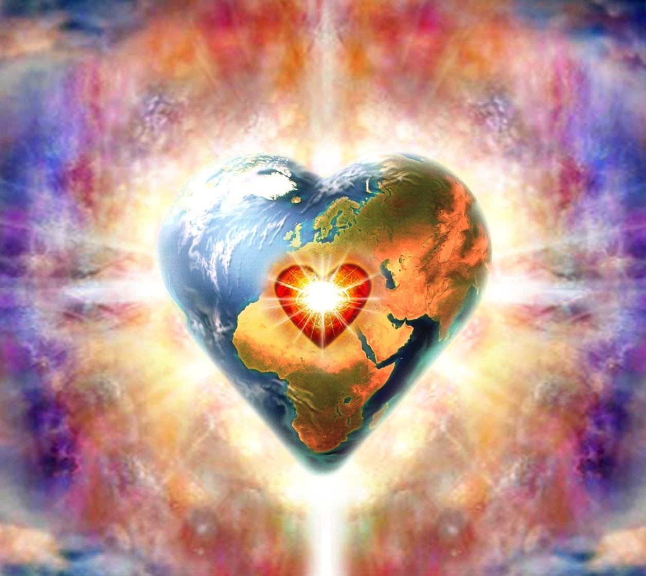 world-of-the-heart-the_full1.jpg