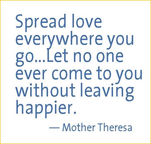 spread-love-mother-theresa-yel-bord.jpg
